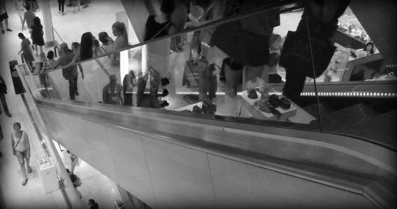 ingstyling-winkel1