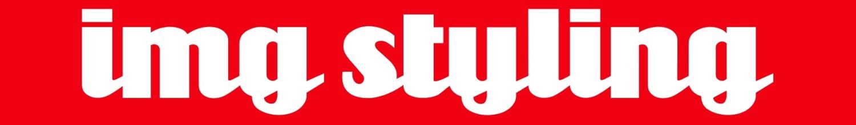 Imago Styliste