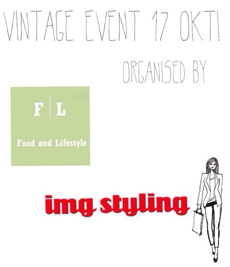 imgstyling-vintage event