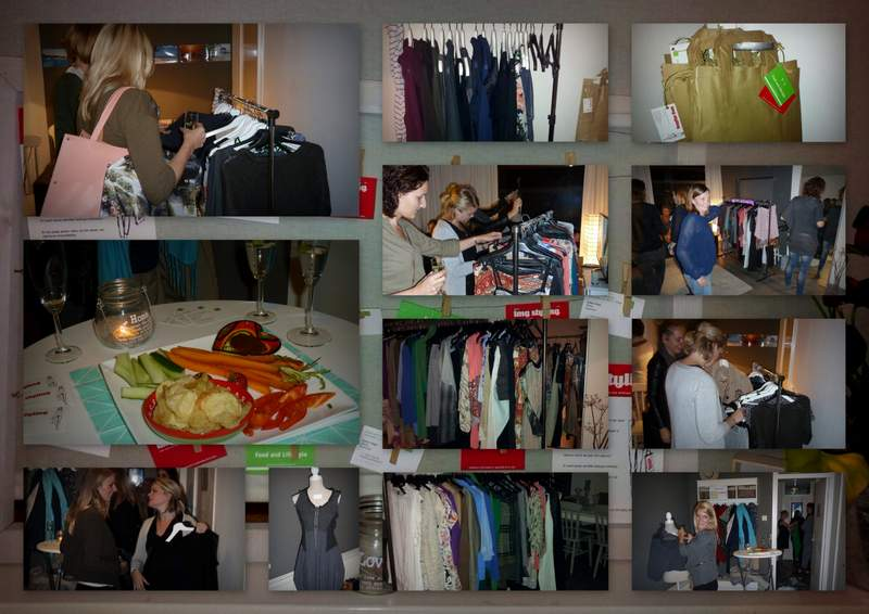 IMGstyling_vintage event