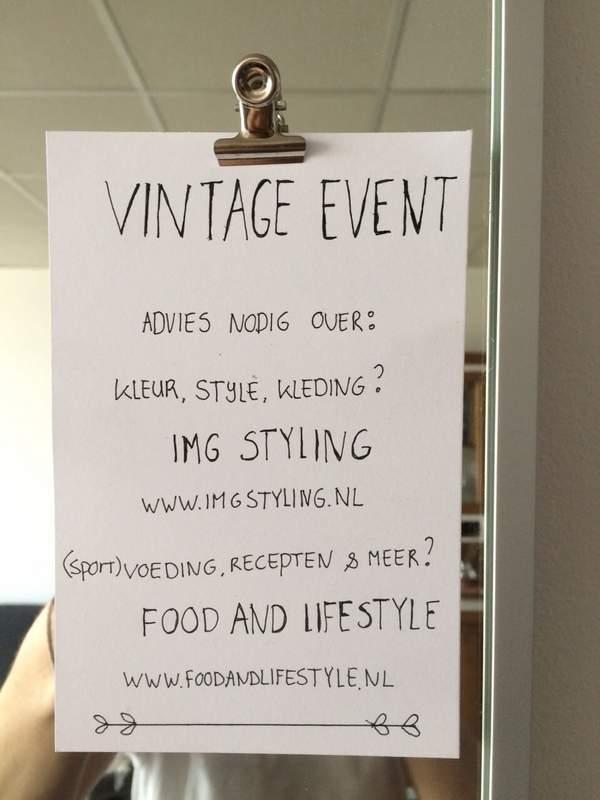 vintage event 04