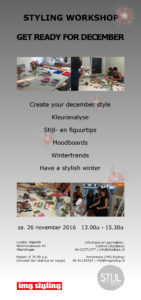 december-workshop_def